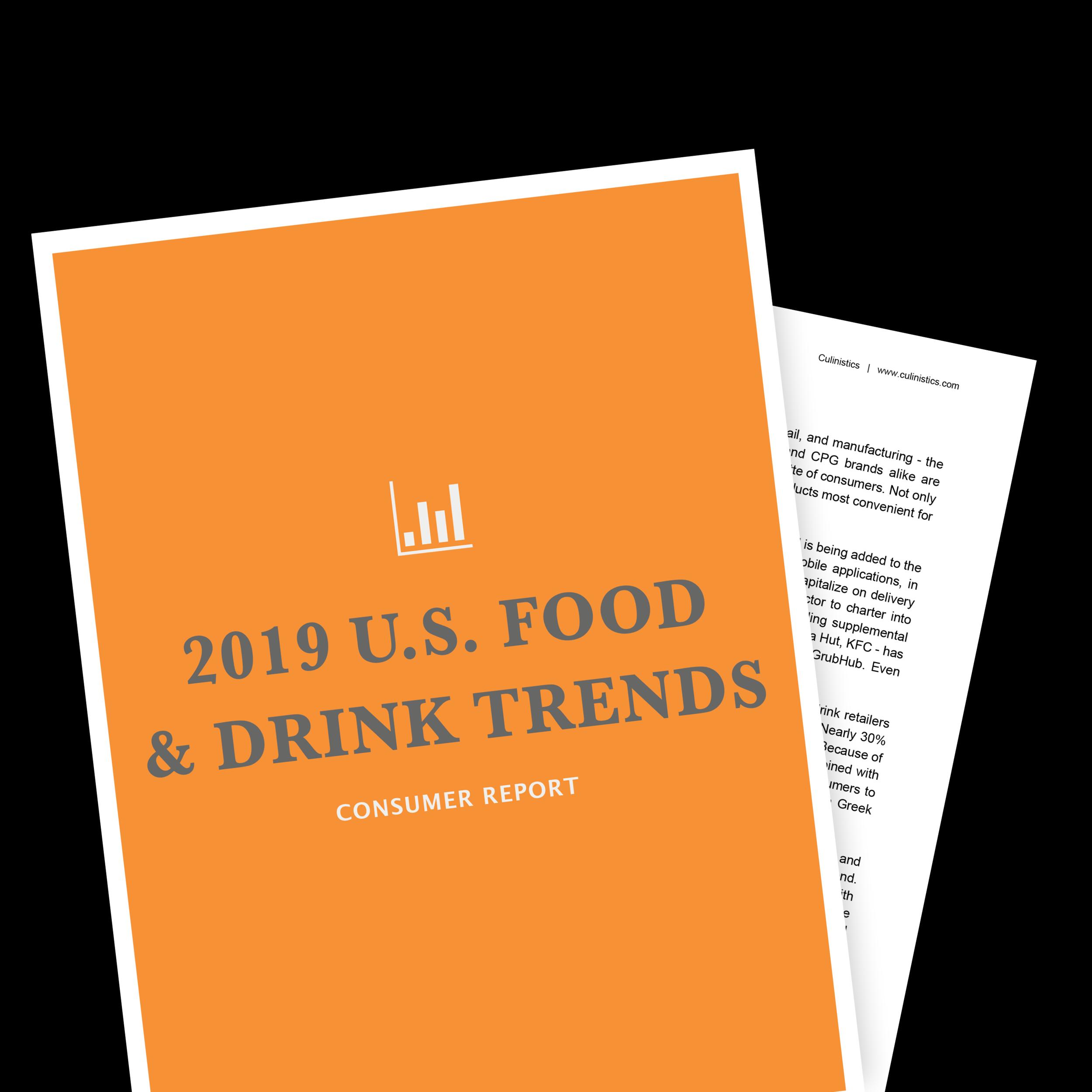 Consumer Report Sample ipad.png