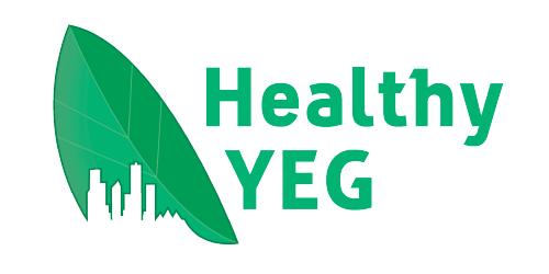 Healthy YEG.png