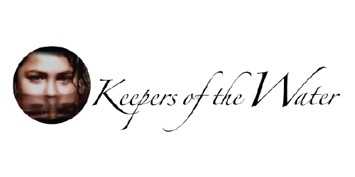 Keepers of the Water.png