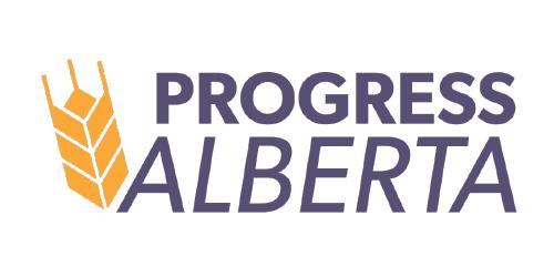 Progress Alberta.png