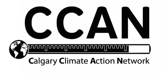 CCAN-logo-black-on-white.jpg