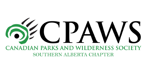 CPAWS-Southern-AB.png