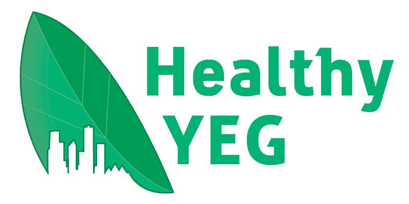 Healthy YEG logo.png