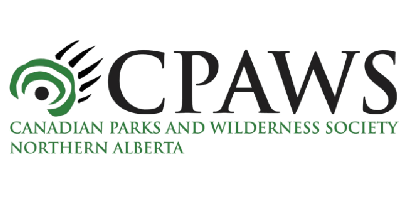 CPAWS NAB logo.png