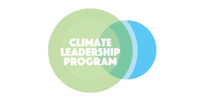 Climate-Leadership-Program.png