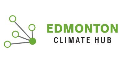 Edmonton-Climate-Hub.png