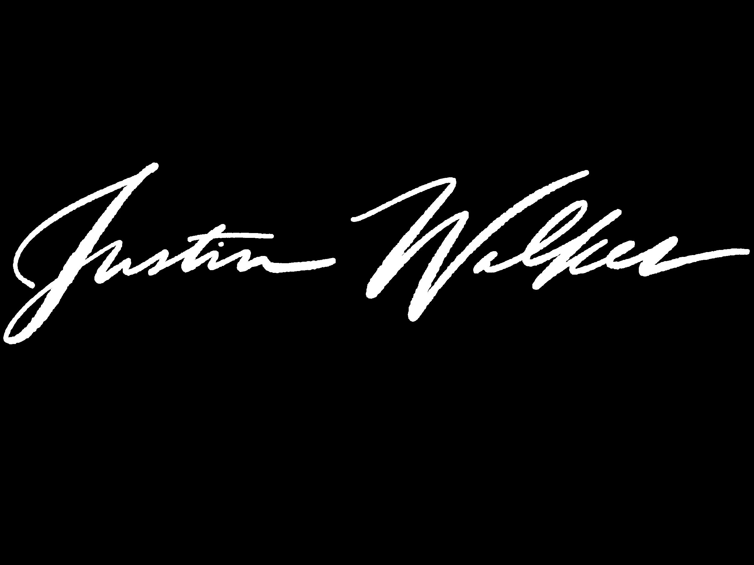 JustinWalker_WHITE.png