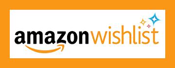 amazon-wishlist-icon_1_orig.png