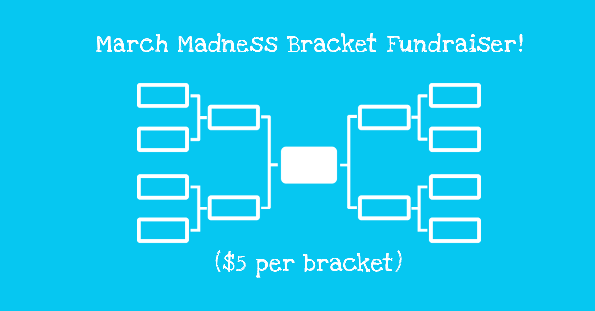 march-madness-fundraiser-fb.png