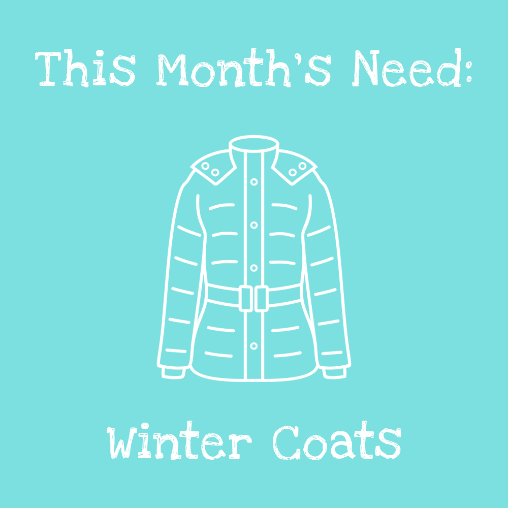 Donate-winter-coats.png