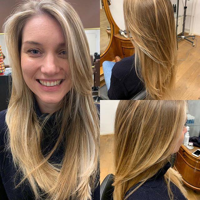 030-29044688.  01716831179 Mainzer Strasse 2 - Friedrichshain (10247) - Ubahn Samariterstr. (U5)  #berlinfriseur #hairstyle #hairstylist #friseur #haircut #chezmatthieu #friseurberlin #Haarschnitt #friseurmatthieu #frisuren #friseurberlin #colorshine #sebastiancellophanes #ombre #blondehair #longhair