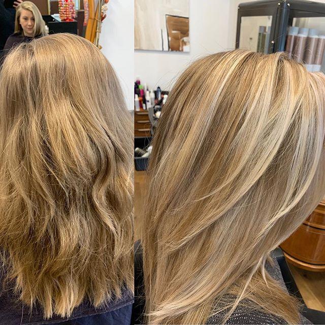 030-29044688.  01716831179 Mainzer Strasse 2 - Friedrichshain (10247) - Ubahn Samariterstr. (U5)  #berlinfriseur #hairstyle #hairstylist #friseur #haircut #chezmatthieu #friseurberlin #Haarschnitt #friseurmatthieu #frisuren #friseurberlin #beforeandafter #wellacolortouch #wella #ombrehair #longhair #blondehair