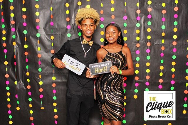 PhotoBooth fun with The Clique Box! . . . #thecliqueboxphotoboothco #thecliquebox #cliquebox #photobooth #atlantaphotobooth #GAphotobooth #Georgiaphotobooth #metroatlantaphotobooth #atlbooth #atlphotobooth . #northcarolinaphotobooth #fayettevillephotobooth #NCphotobooth #NCbooth #charlottephotobooth #charlottebooth #mood #summermood #wetravel