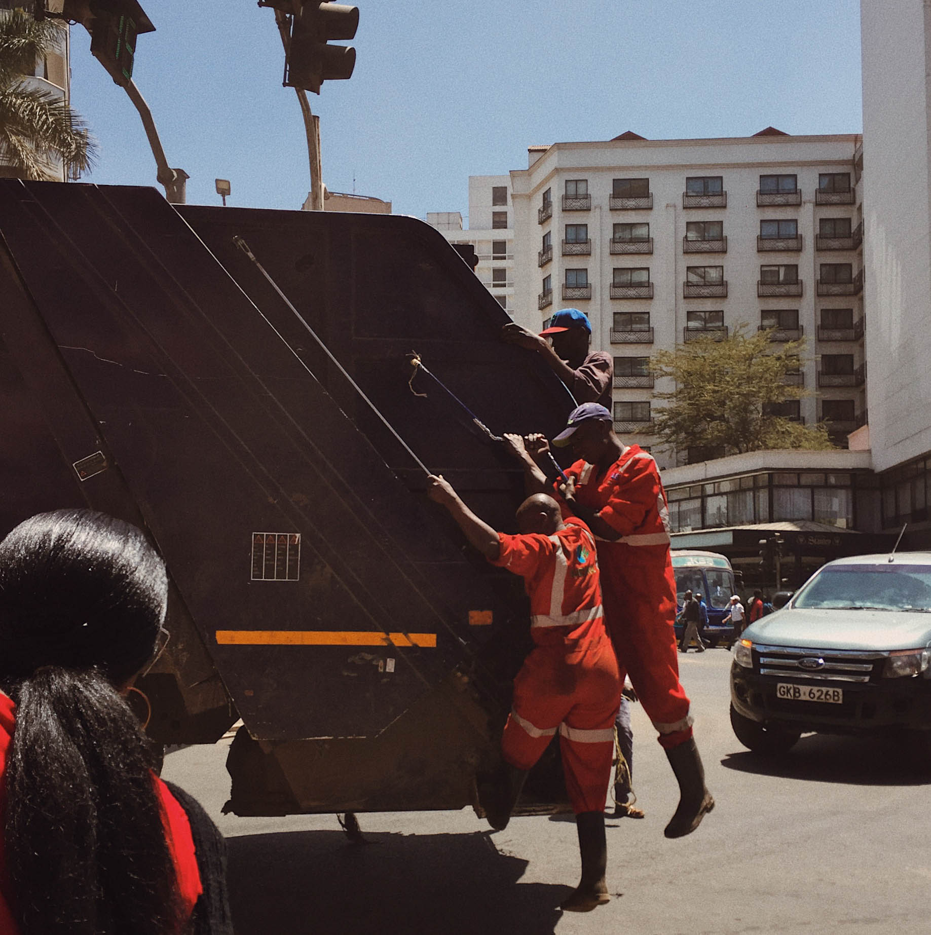 5- Nairobi.jpg