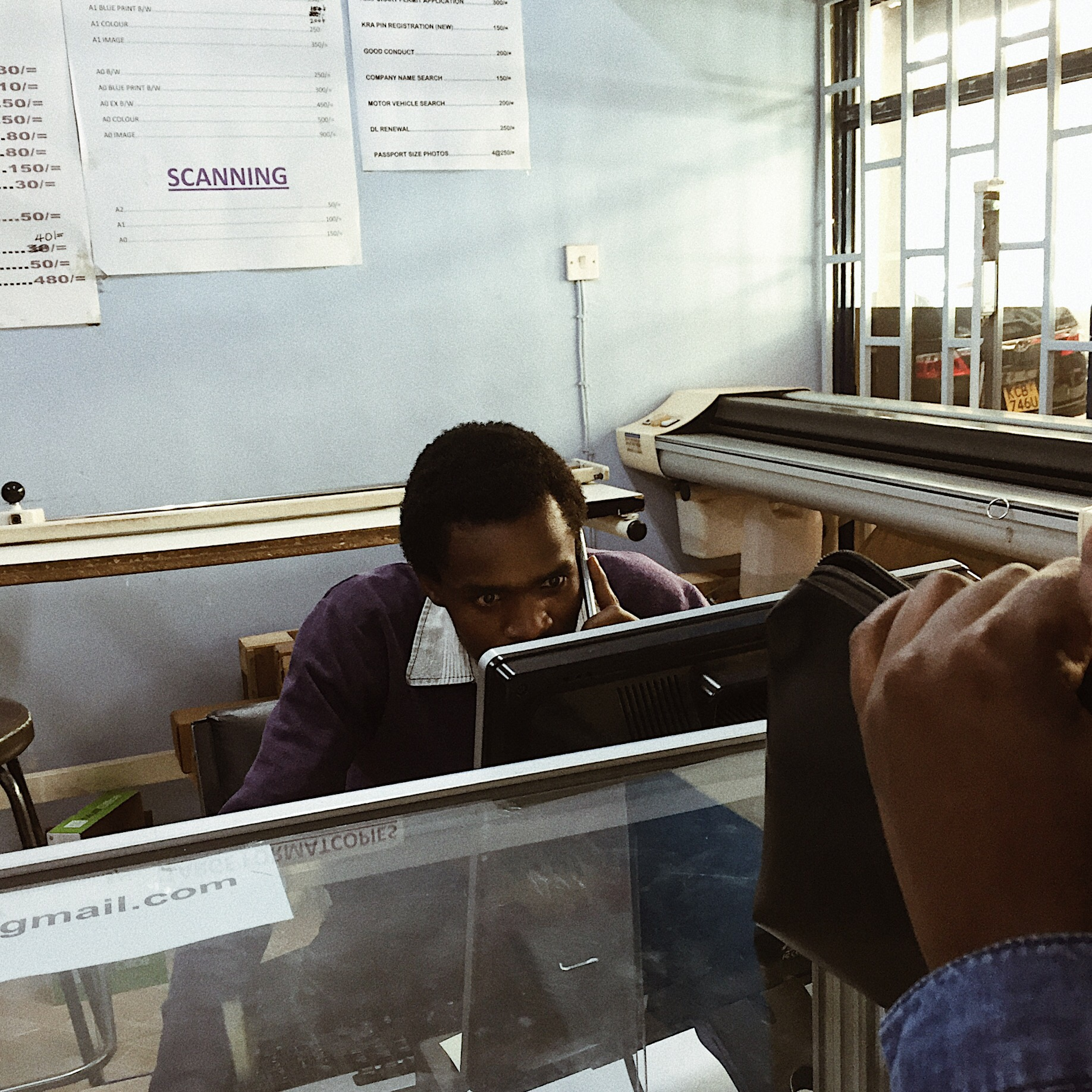 10-Nairobi.jpg