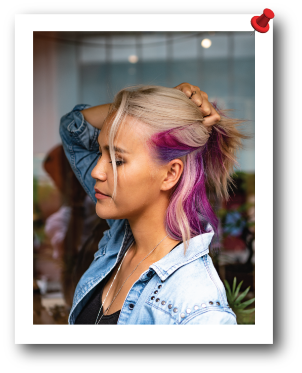Hair Bar Website Images-01.png