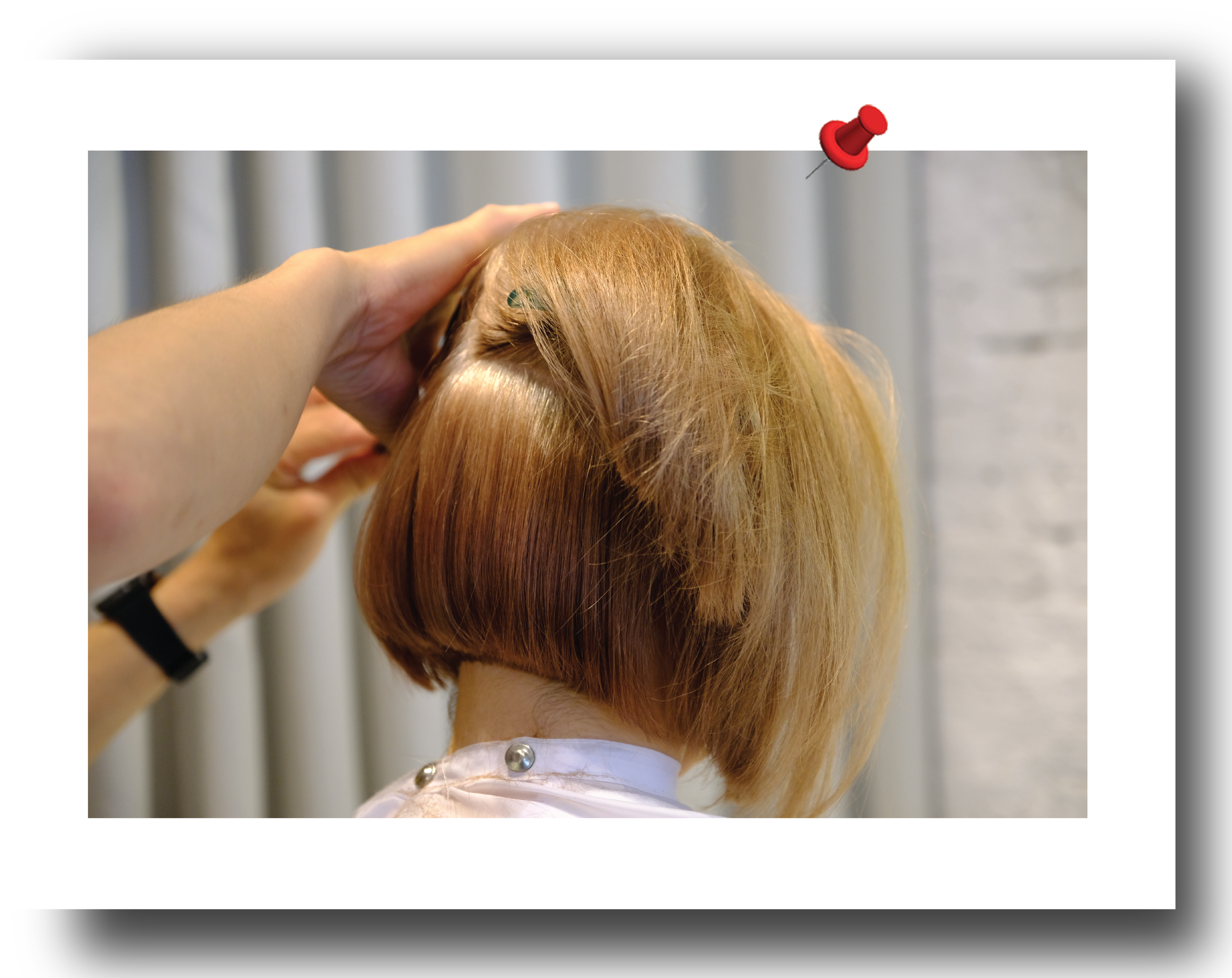 Hair Bar Website Images-05-05.png