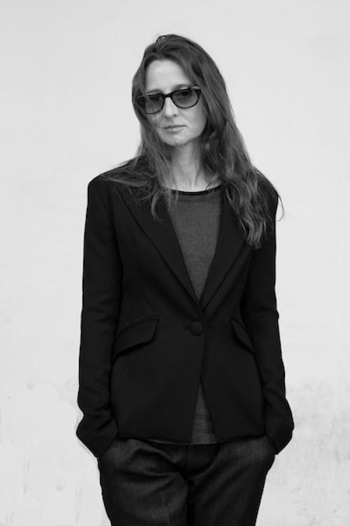 Photo courtesy of La Biennale di Venezia
