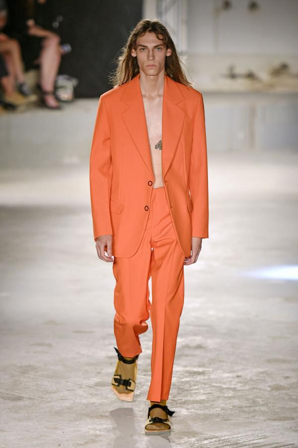 acne-studios-rtw-spring-summer-2019-mens-paris-fashion-week-169.jpg