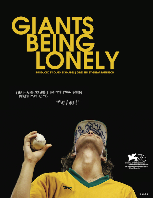 GIANTS BEING LONELY Official Poster.jpg