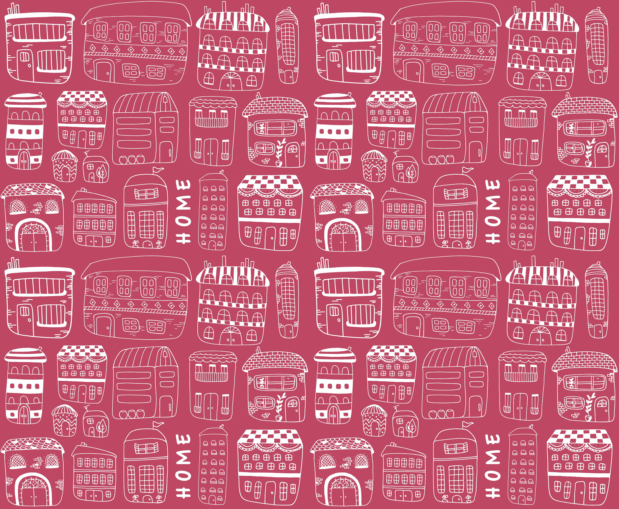 home pattern 2 tone pink SF.jpg