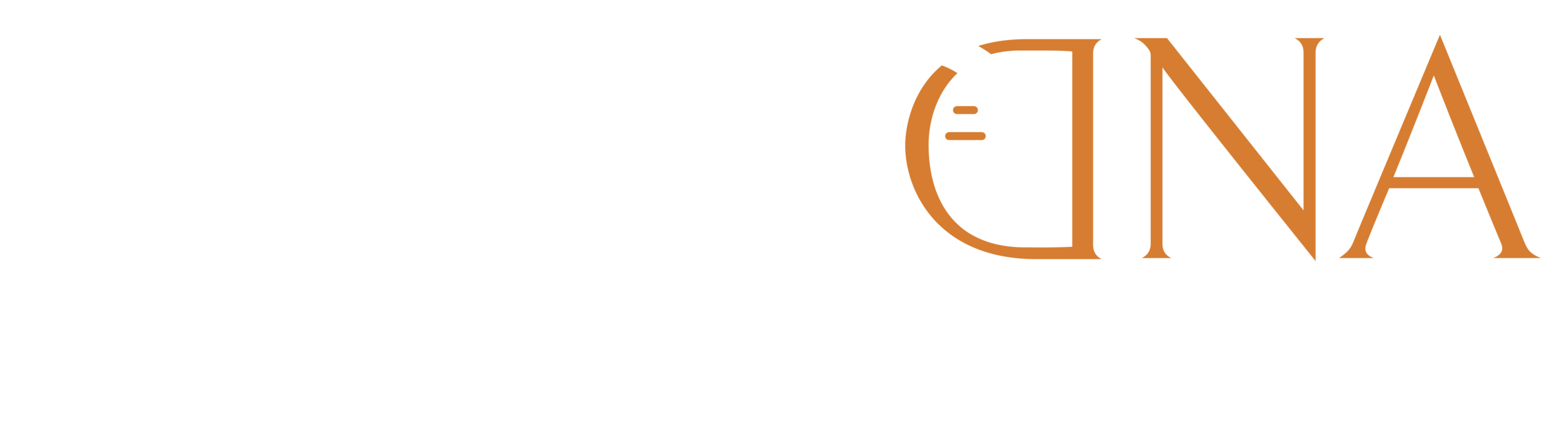 BRAND DNA_Logo 4Col WO.png
