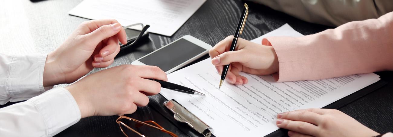 abogados-castellon-areas-legales.jpg