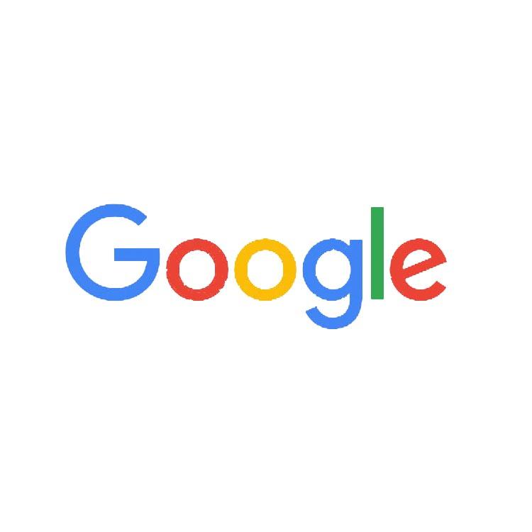 Google & Bing Advertising