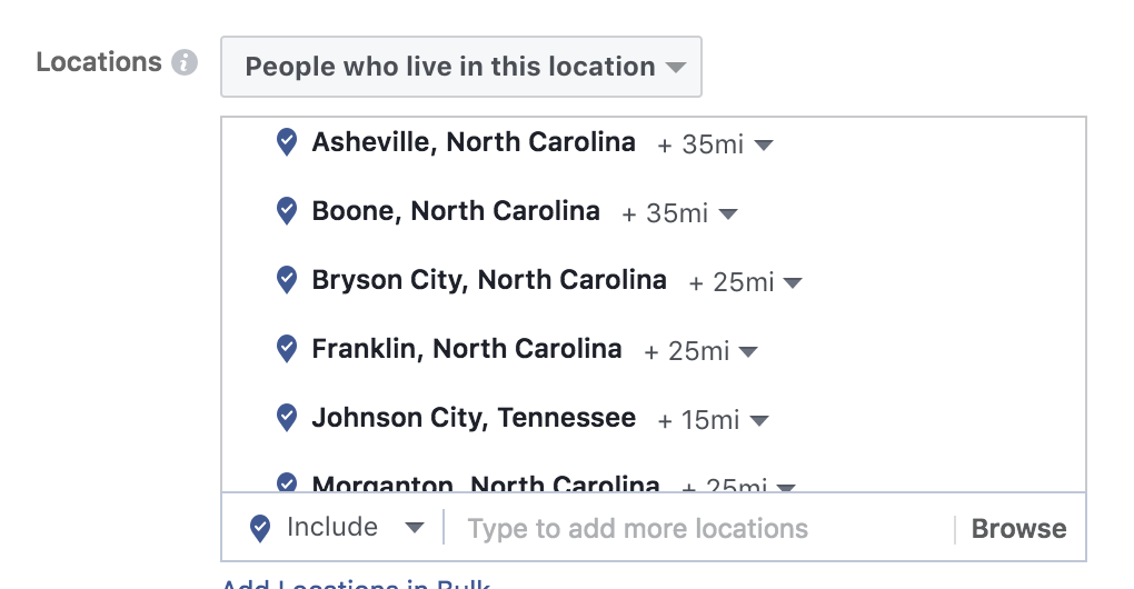 Facebook Location Targeting.png