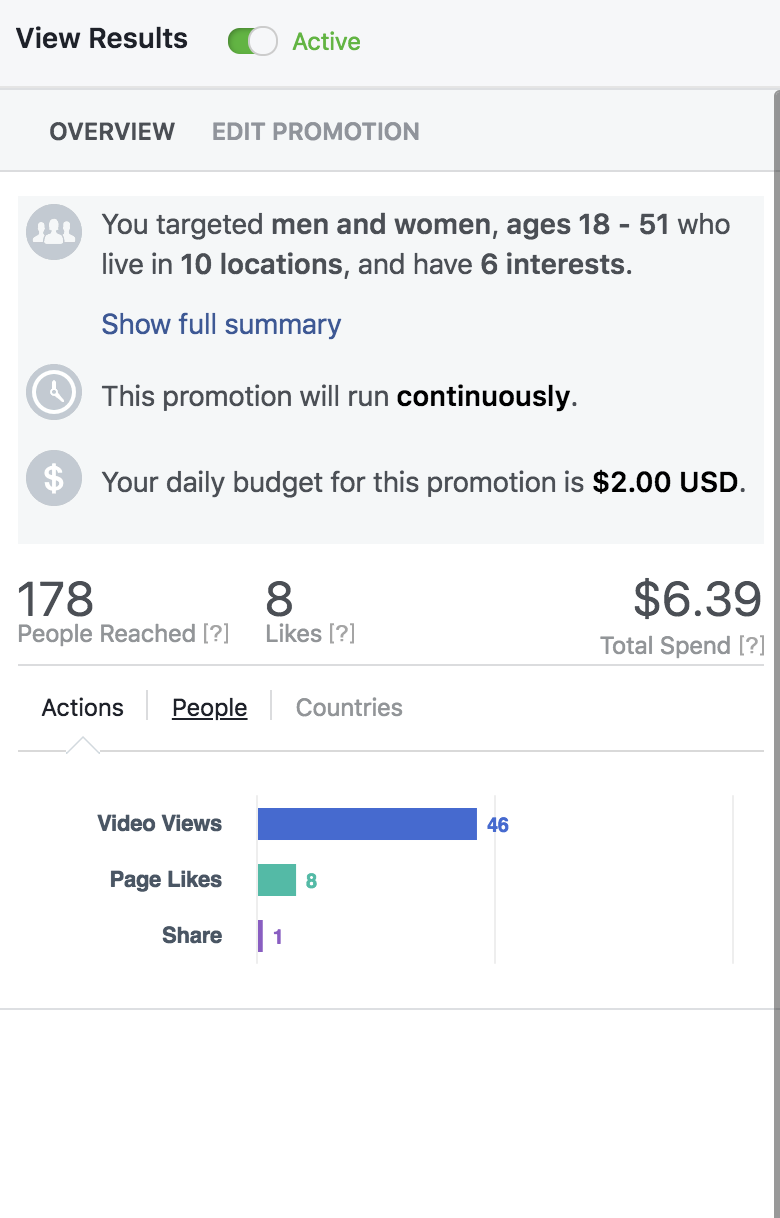 Facebook Ad Results.png