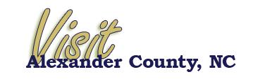 Alexander Co Logo.PNG