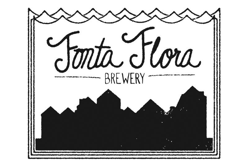 Fonta Flora Logo.jpg
