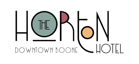 The Horton Hotel - Downtown Boone.png
