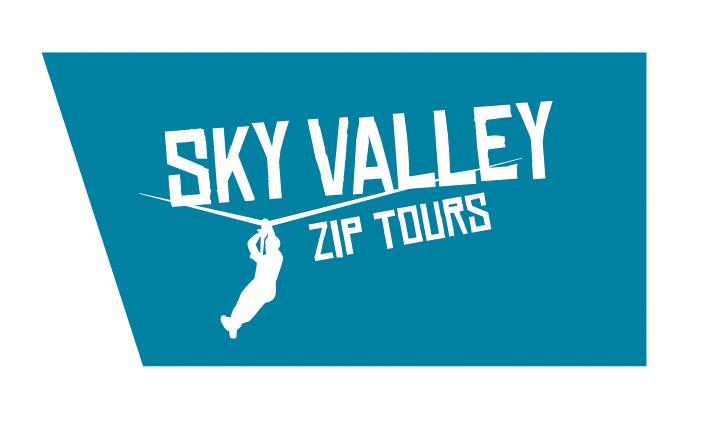 SkyValleyZipTours-ZipLine.jpg