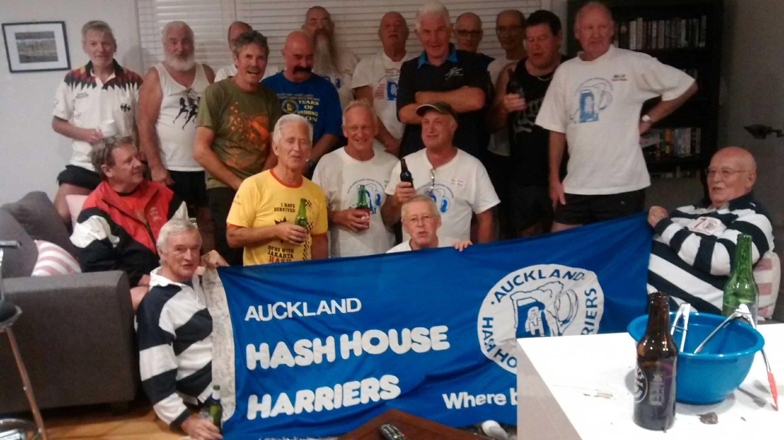 Auckland Mens.jpg