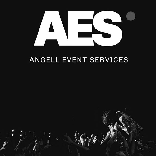 We are trust worthy.  We are Reliable We are There for you 24/7 We are.... AES 🚨 www.AngellHospitality.com . . . . . . . . #EventProfessional #EventProfessionals #Corporate #CorporateEvent #CorporateEvents #UKEvents #UKEventsHire #EventProfsUK #LondonEvents #EventManager #SetDesign #LiveEvents #EventLogistics #LogisticSupport #CorporateLogistics #LogisticsManagement #Logistics #Venue