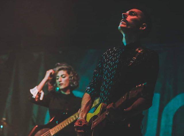 Album available now on @spotify @itunes @deezer _______ Live at @glue_firenze, 13 Ottobre 2018. Pics by @simonepratesi_photographer  ______ @alka.record.label  #godofthebasement #live #music #florence #livemusic #eventifirenze #band #musicians #lights #onstage #smoke #photography #reportage #musicphotography #picoftheday #rock #alternativerock #rockmusic #goodvibes #newalbum #album #new #listen #spotify