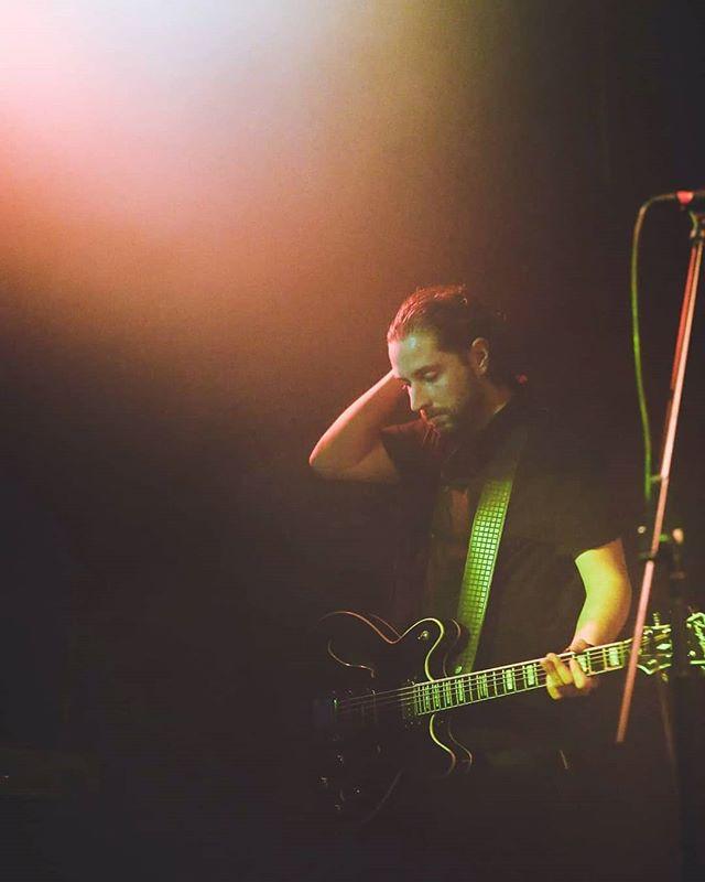 Our new album on @spotify *GOD OF THE BASEMENT* .. #godofthebasement #album #music #genre #altrock #rock #alternativerock #musician #live #play #guitar #guitarist #song #songs #love #instagood #beat #beats #jam #newsong #lovethissong #favoritesong #bestsong #photooftheday #bumpin #repeat #listentothis #goodmusic #instamusic  Pic by @simonepratesi_photographer