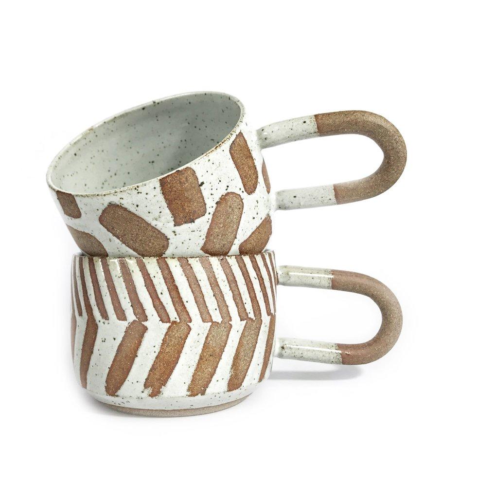 It's A Public Holiday Ceramics