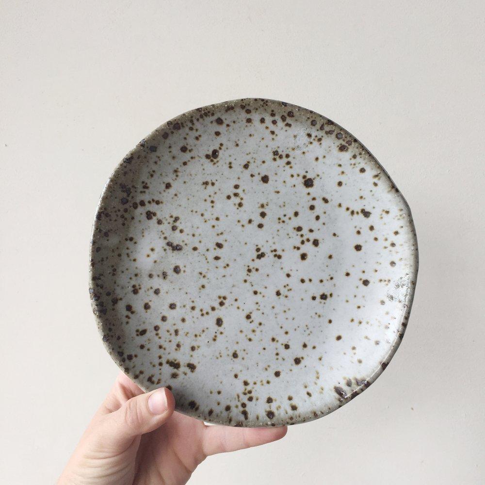 Bridget Bodhenham Ceramics