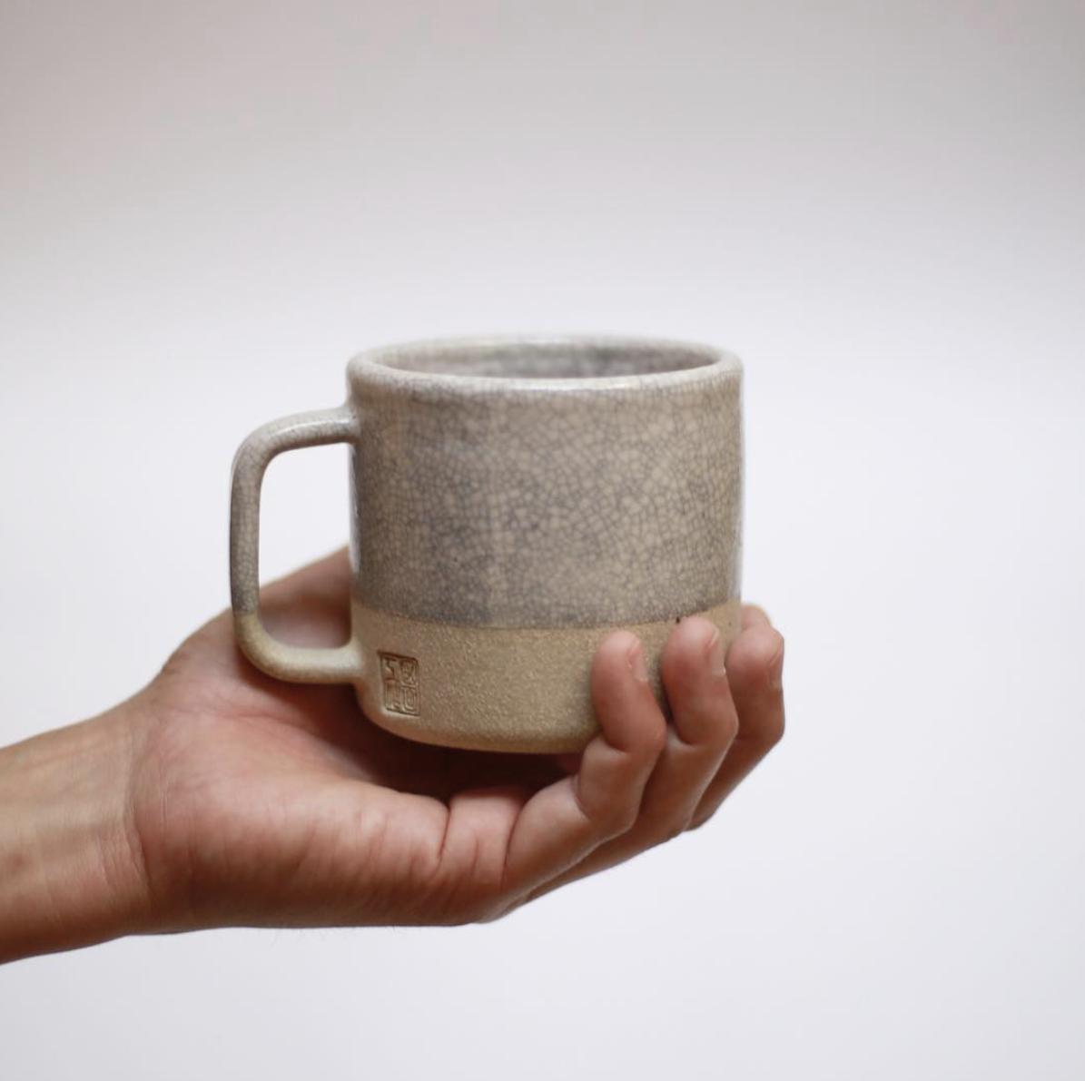 ZUKO Ceramics