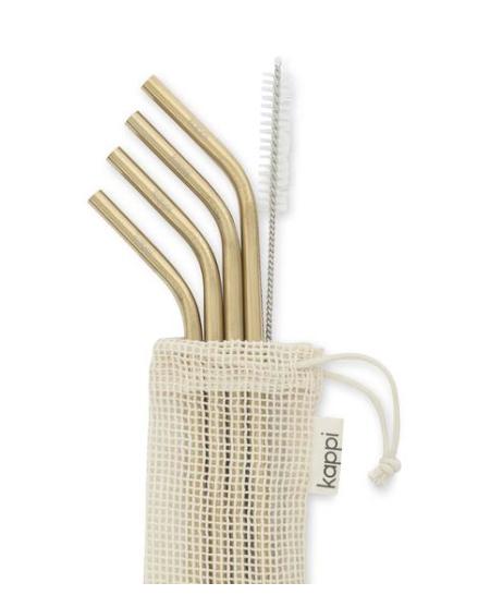 Shop some straws!
