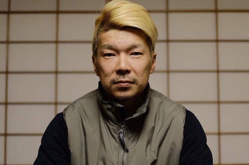 Hatsuki Yokoo