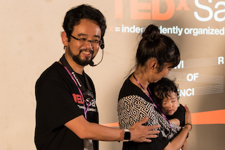 TEDxSaikai_2018_Session-1_1.JPG
