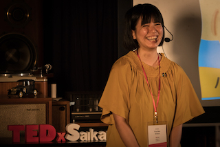 TEDxSaikai_2018_Session-2_7.JPG