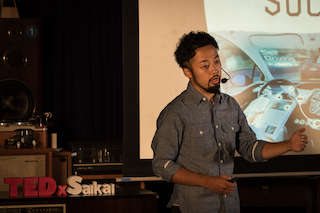 TEDxSaikai_2018_Session-2_8.JPG