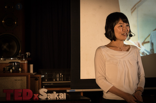 TEDxSaikai_2018_Session-2_10.JPG