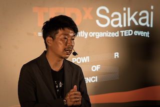 TEDxSaikai_2018_Session-2_12.JPG