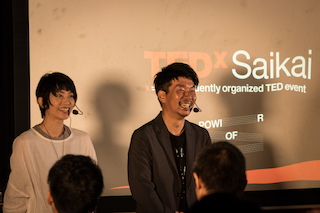 TEDxSaikai_2018_Session-2_14.JPG