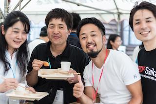 TEDxSaikai_2018_Party_3.JPG